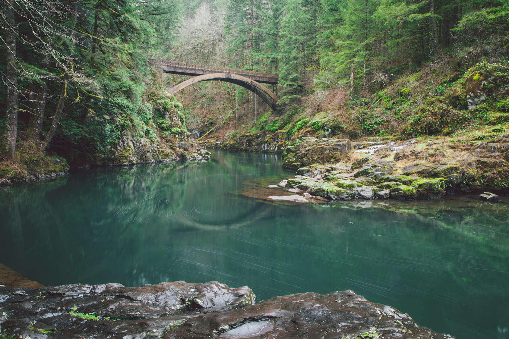 moultonfalls_bridge (1 of 1)